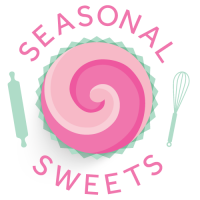seasonalsweetsnyc